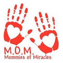 mommiesofmiracles