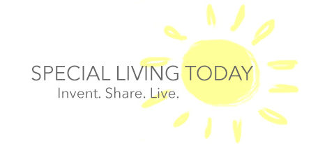 Special Living Today